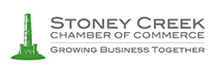 Stoney Creek Chamber of Commerce