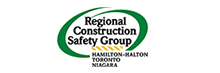 Regional Construction Safety Group 2015