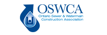Ontario Sewer and Watermain Construction Association (OSWCA)