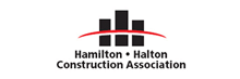Hamilton-Halton Construction Association (HHCA)